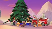 PAW.Patrol.S01E16.Pups.Save.Christmas.720p.WEBRip.x264.AAC 121388
