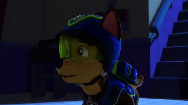 File:PAW.Patrol.S02E02.Pups.Save.the.Penguins.-.Pups.Save.a.Dolphin.Pup.720p.WEBRip.x264.AAC.mp4 000455288.jpg