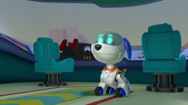 File:PAW.Patrol.S02E07.The.New.Pup.720p.WEBRip.x264.AAC 197197.jpg
