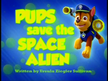 File:210px-Pups Save the Space Alien SD.png