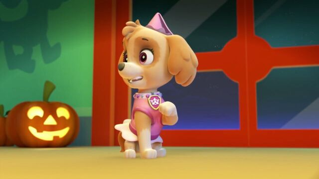 File:PAW.Patrol.S01E12.Pups.and.the.Ghost.Pirate.720p.WEBRip.x264.AAC 86987.jpg