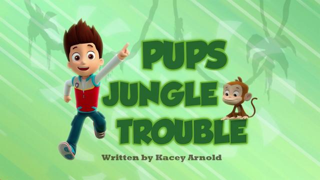 File:Pups Jungle Trouble (HD).png