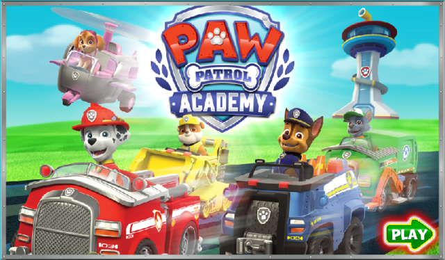 File:PAW Patrol Academy.png