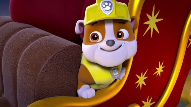 File:PAW.Patrol.S01E16.Pups.Save.Christmas.720p.WEBRip.x264.AAC 1223856.jpg