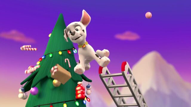 File:PAW.Patrol.S01E16.Pups.Save.Christmas.720p.WEBRip.x264.AAC 152252.jpg