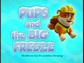 Thumbnail for version as of 17:38, November 20, 2014