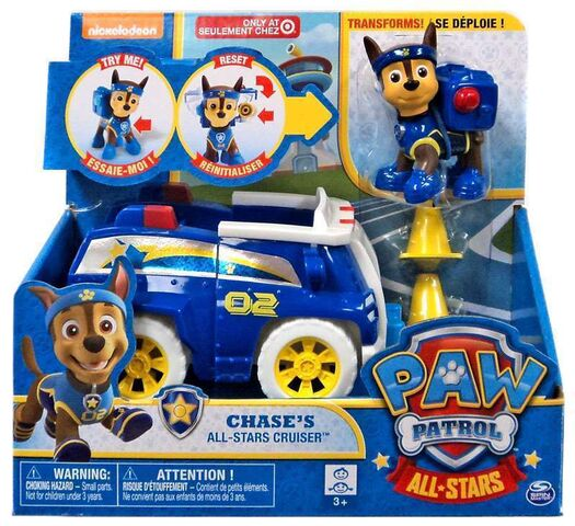 File:Chase's All-Stars Cruiser (Target Exclusive).jpg
