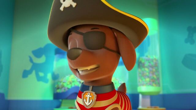 File:PAW.Patrol.S01E12.Pups.and.the.Ghost.Pirate.720p.WEBRip.x264.AAC 71104.jpg