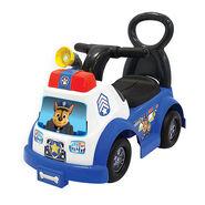 Nickelodeon-Paw-Patrol-Chase-Rescue--pTRU1-24173299dt