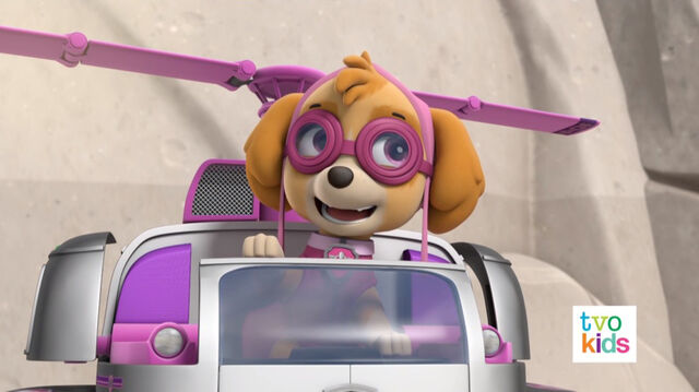 File:PAW Patrol Pups Save a Flying Kitty 25.jpg