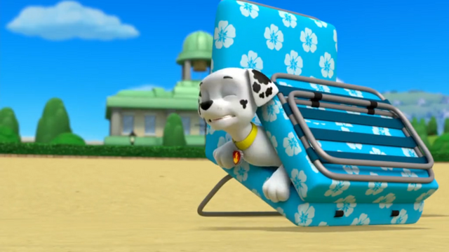 File:Marshall stuck in Chair lol.png