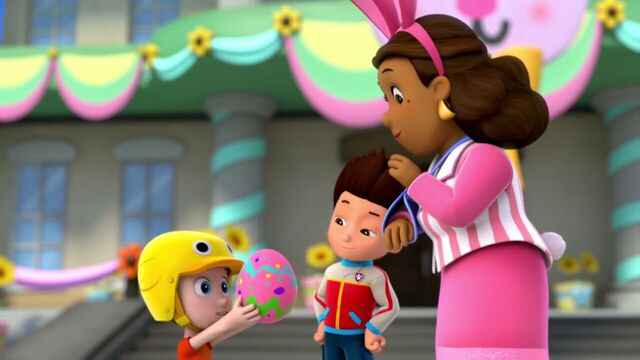 File:PAW.Patrol.S01E21.Pups.Save.the.Easter.Egg.Hunt.720p.WEBRip.x264.AAC 630964.jpg