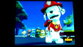 Thumbnail for version as of 21:51, October 22, 2014
