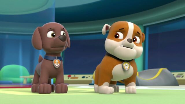 File:PAW.Patrol.S01E16.Pups.Save.Christmas.720p.WEBRip.x264.AAC 235402.jpg