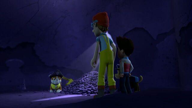 File:PAW.Patrol.S01E26.Pups.and.the.Pirate.Treasure.720p.WEBRip.x264.AAC 489622.jpg