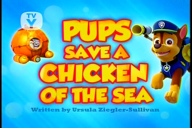 File:Pups Save a Chicken of the Sea (SD).png