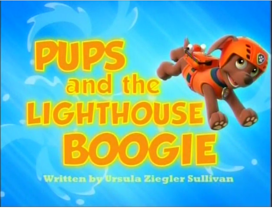 File:Pups and the Lighthouse Boogie.png