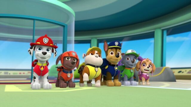 File:PAW.Patrol.S01E21.Pups.Save.the.Easter.Egg.Hunt.720p.WEBRip.x264.AAC 312879.jpg