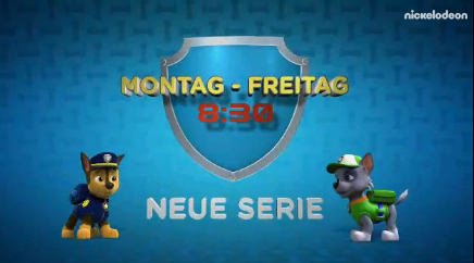 File:PAW Patrol German Commercial.png