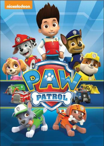 image paw patrol wiki fandom powered by wikia. Black Bedroom Furniture Sets. Home Design Ideas