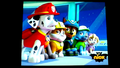 Thumbnail for version as of 21:31, October 22, 2014