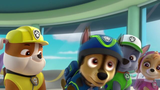 File:PAW.Patrol.S02E02.Pups.Save.the.Penguins.-.Pups.Save.a.Dolphin.Pup.720p.WEBRip.x264.AAC.mp4 000221588.jpg