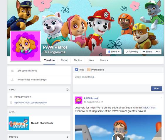 File:PAW Patrol Facebook.png
