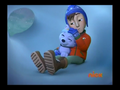 Thumbnail for version as of 19:37, November 14, 2014