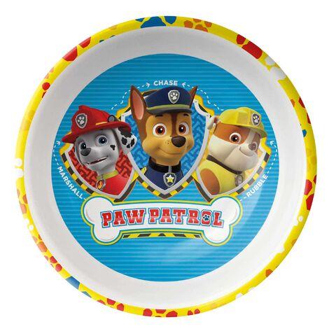 File:Cereal Bowl.jpg
