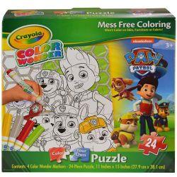 File:Color wonder puzzle.jpg