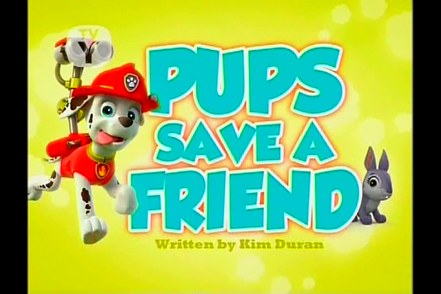 File:Pups Save a Friend (SD).png