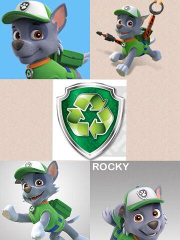 File:Rocky1.jpg