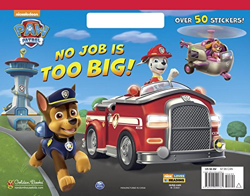 File:No Job is Too Big!.jpg