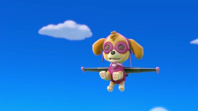 File:PAW.Patrol.S01E21.Pups.Save.the.Easter.Egg.Hunt.720p.WEBRip.x264.AAC 802969.jpg