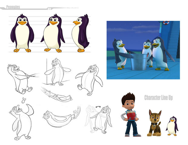 File:PAW Patrol Nickelodeon Penguins Design.jpg