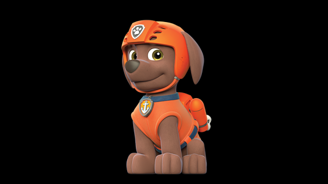 File:Paw-patrol-zuma-character-main-550x510.png