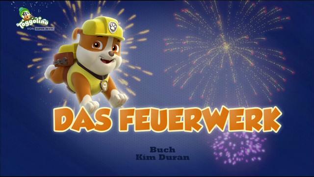 File:PAW Patrol – Helfer auf vier Pfoten Das Feuerwerk.png