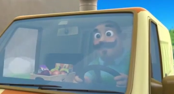File:Stop sing! You're driving!.PNG