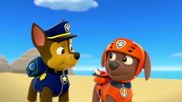 File:PAW.Patrol.S01E26.Pups.and.the.Pirate.Treasure.720p.WEBRip.x264.AAC 582482.jpg