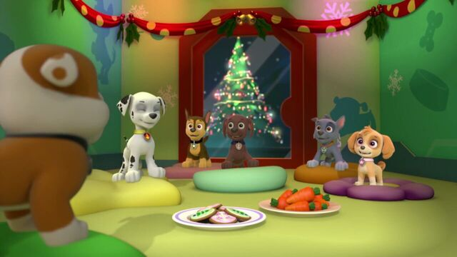 File:PAW.Patrol.S01E16.Pups.Save.Christmas.720p.WEBRip.x264.AAC 295562.jpg