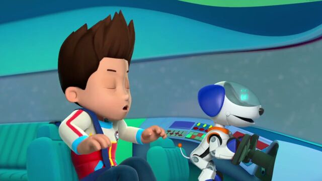 File:PAW.Patrol.S02E07.The.New.Pup.720p.WEBRip.x264.AAC 660460.jpg
