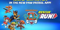 Rescue Run!