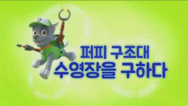 File:퍼피 구조대 퍼피 구조대 수영장을 구하다.png