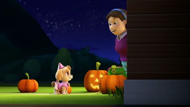 File:PAW.Patrol.S01E12.Pups.and.the.Ghost.Pirate.720p.WEBRip.x264.AAC 369903.jpg
