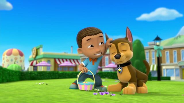 File:PAW.Patrol.S01E21.Pups.Save.the.Easter.Egg.Hunt.720p.WEBRip.x264.AAC 1318484.jpg