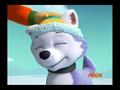 Thumbnail for version as of 19:40, November 14, 2014