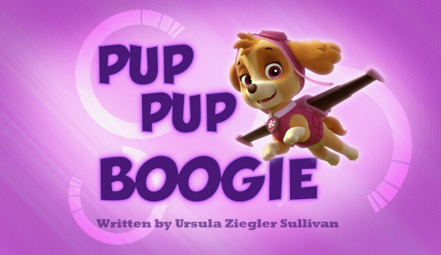 File:Pup Pup Boogie.png