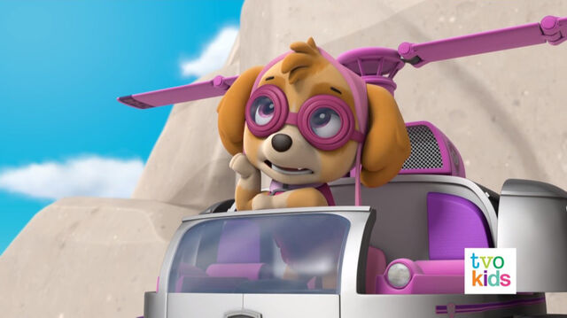 File:PAW Patrol Pups Save a Flying Kitty 26.jpg