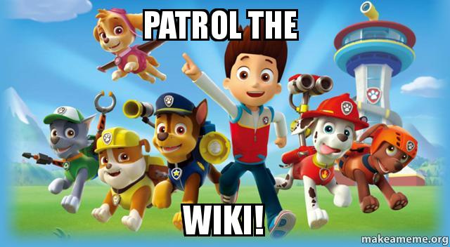 File:Patrol-the.jpg