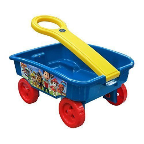 File:Wagon.png